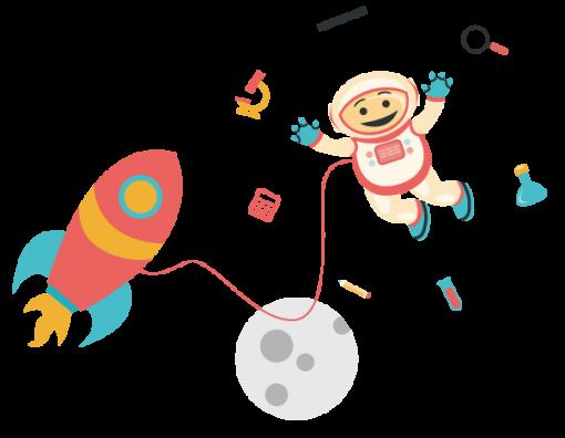 30Euro_Astronaut