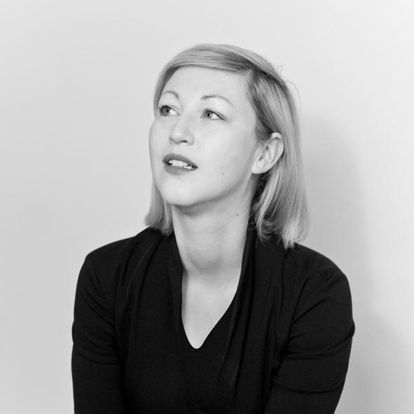 Andrea Augsten