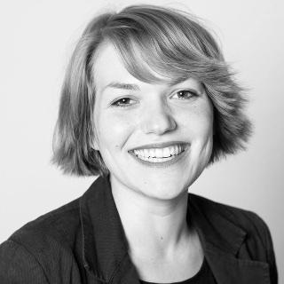 Susanne Mira Heinz