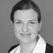 Veronika Brandt