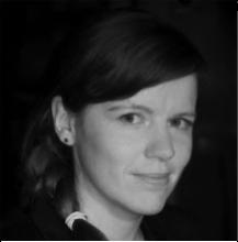 Jana Stecher