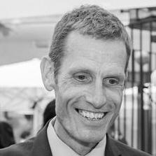Thomas Eisenreich