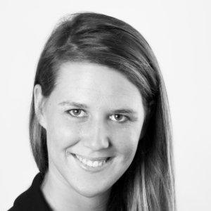 Karina Fassbender